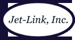 Jet-Link, Inc.